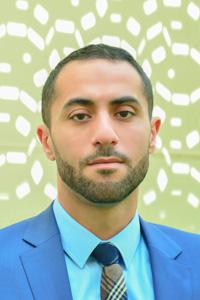 أمين محمد