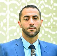 Amin Mohamad