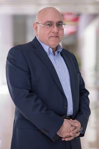 Dr. Ashraf Abdel Fattah