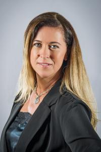 Carmen Kohlfürst