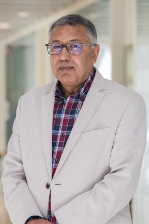 د. أحمد علوي