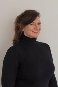 Moira Maymon