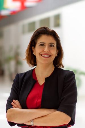 Dalal El Madade