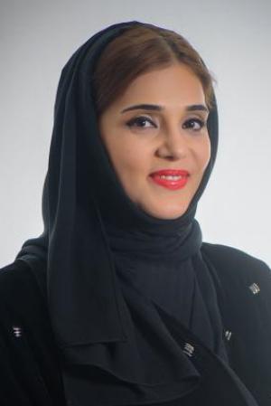 Dr. Amal Al-Malki