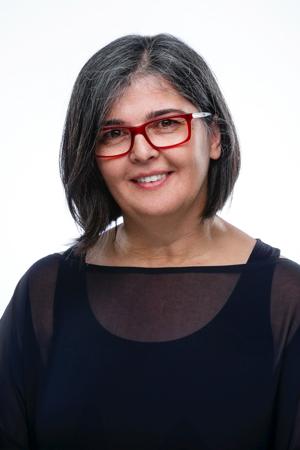 د. جوزيليا نيفيس