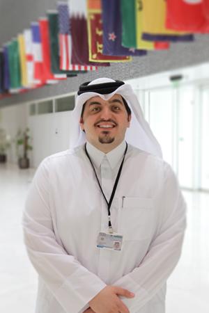 Faisal Al-Bishri