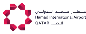 Link to Hamad International Airport Visa Information