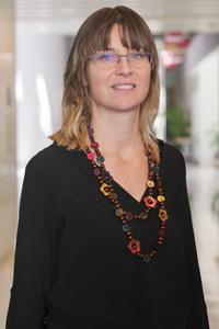 Dr. Julie Boeri