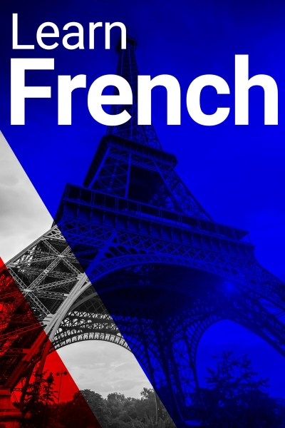 Link to French Courses