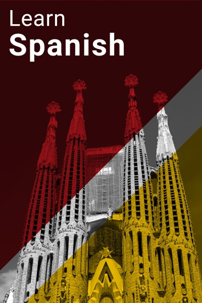 Link to Spanish Courses