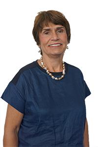 Milena Savova