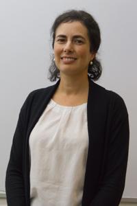 Wafaa Ammar